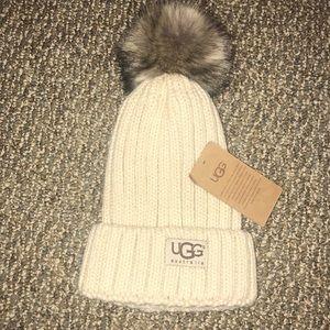 BRAND NEW UGG HAT